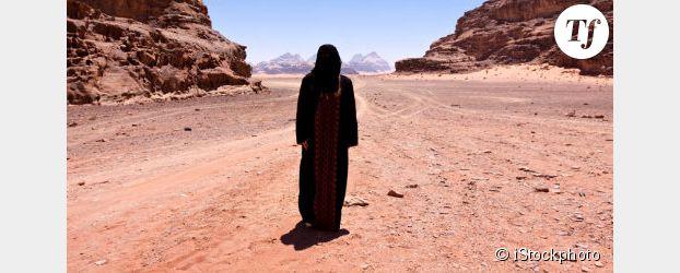 Afghanistan : une femme violée contrainte d'épouser son agresseur