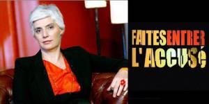 France 2 : Faites entrer l'accusé revient sur l'affaire Alain Kernoa