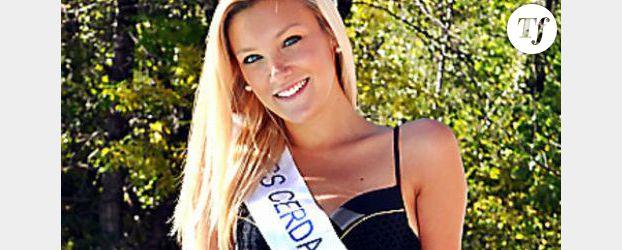 Miss Prestige National 2012 est Christelle Roca – Vidéo