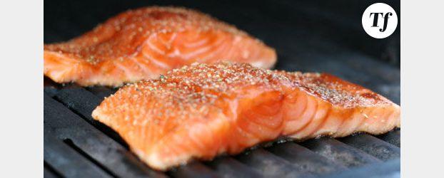 Pour lutter contre la maladie d'Alzheimer, mangez du poisson !