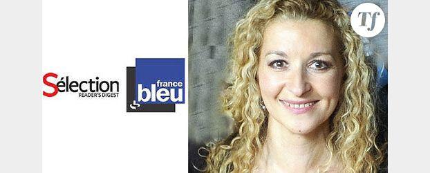 Prix de la solidarité 2011 : « L'engagement a changé de visage »