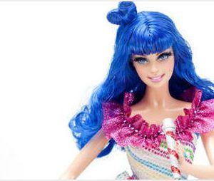 Des Barbie Katy Perry & Nicki Minaj pour la bonne cause !