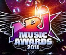 NRJ Music Awards 2012 : Liste des nominés