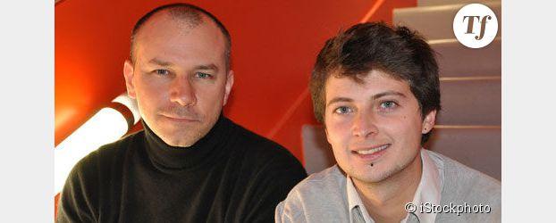Rencontre avec Antoine Frankart et Matthieu Dallon, fondateurs d'Oxent