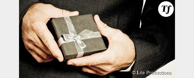 Cadeaux de Noël : ce que veulent les hommes