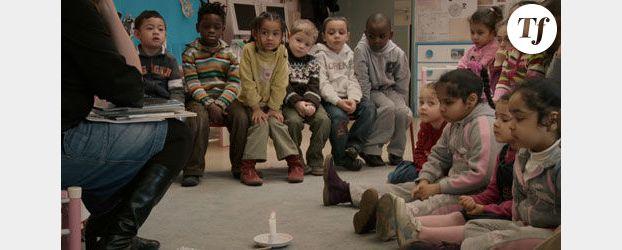 « Ce n'est qu'un début », un film sur la découverte de la philosophie en maternelle