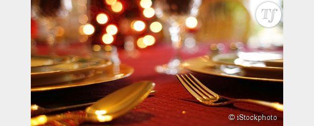 Recettes de Noël : la sélection de Terrafemina