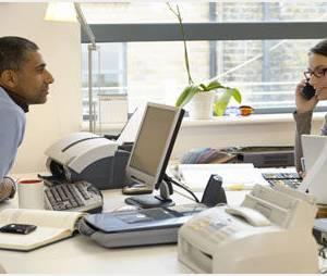 Les nouveaux modèles de travail : quand bien-être rime avec compétitivité