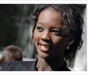 Rama Yade : radiée des listes électorales, elle porte plainte