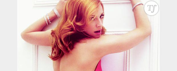 Un nouvel album de Madonna en 2012