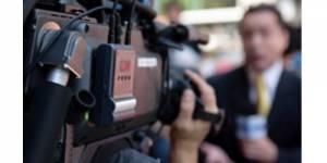 Présidentielle 2012 : Le CSA rappelle les règles du temps de parole
