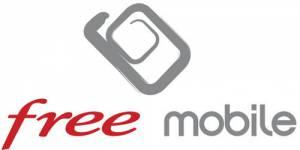 Forfaits Free Mobile : des offres simples dès le lancement