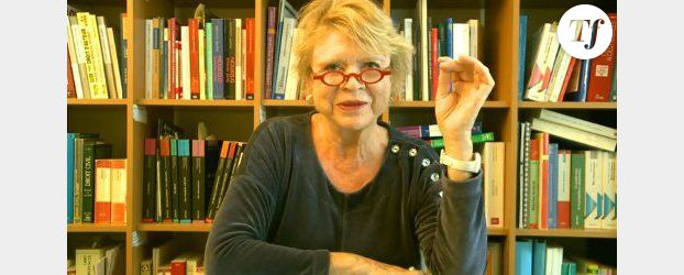 Eva Joly : François Berléand se dit choqué par son accent