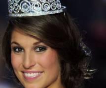 Miss France : Laury Thilleman arrive sur Eurosport
