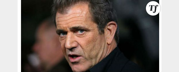 Mel Gibson : un divorce qui coûte cher !