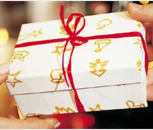 Comment revendre ses cadeaux de Noël 2011 ?