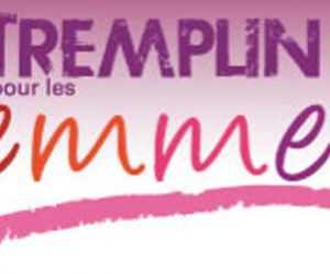 Un nouveau programme de développement professionnel à Lille