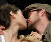 Mariage : Jessica Biel & Justin Timberlake fiancés ?