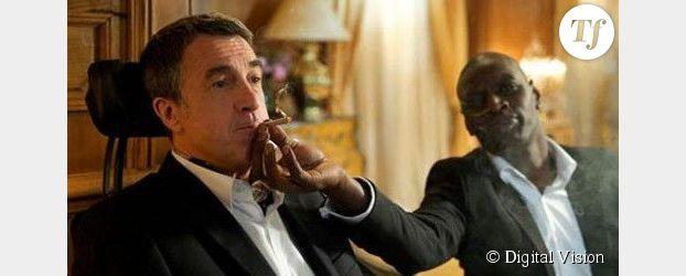 Top films 2011 : Intouchables, The Lady, The Artist et Polisse favoris des internautes