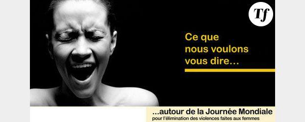 Fermeture d'une Maison des femmes en Haute-Garonne