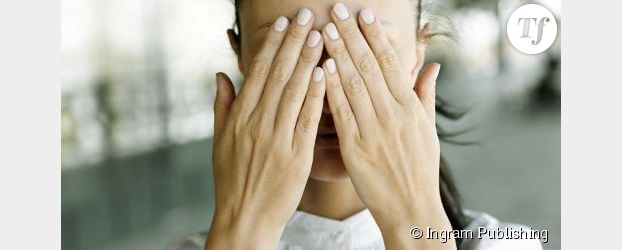 Timidité : l'hormone de la confiance en soi existe