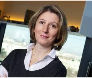 Microsoft : « Le challenge est d'attirer et développer les talents féminins »