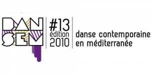 Festival Dansem 2010 : La danse contemporaine en Méditerranée