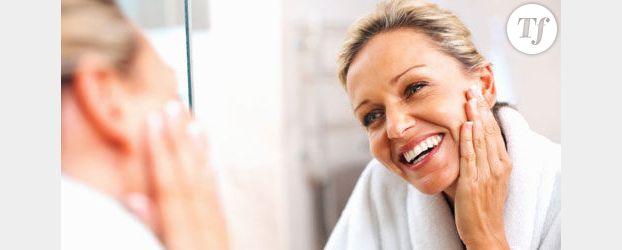 A quel âge une femme est-elle totalement épanouie ?