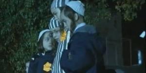 Israël : l'étoile jaune des manifestants ultra-orthodoxes provoque un tollé