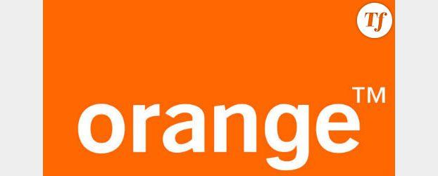 Orange : lancement de la 4G en 2013 en France