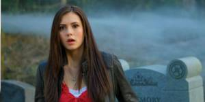 Vampire Diaries 3x10 « The New Deal » - Vidéo VOSTFR