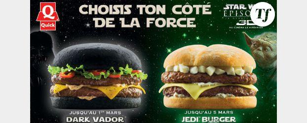 "Phénomène ""STAR WARS"" 39492-quick-lance-les-star-wars-burger-en-fevrier-622x0-1"