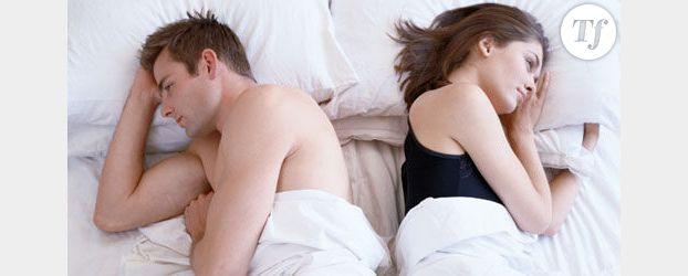 Stérilité masculine : des scientifiques parviennent à produire du sperme