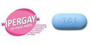Un traitement à l'essai pour faire reculer le virus du sida