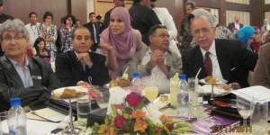 Voice Of Libyan Women : craintes autour du statut des femmes en Libye
