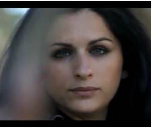 Laetitia Larusso de retour avec « Untouchable » - Vidéo clip