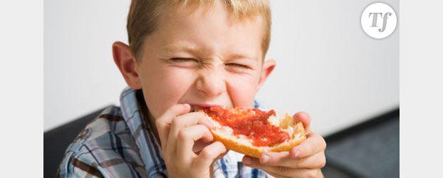 Une alimentation équilibrée pour traiter l'hyperactivité ?