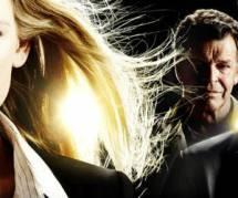 Fringe : vers la fin de la série ?