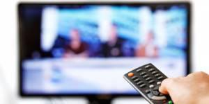 TNT : Clôture de l'appel d'offres pour les 6 nouvelles chaînes