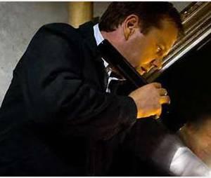 Kiefer Sutherland au cinéma dans l'adaptation de « 24h chrono »