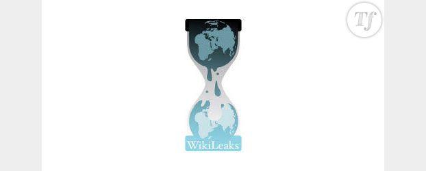 Diplomatie américaine : les nouvelles révélations de Wikileaks embarrassent les Etats-Unis