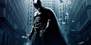 « Batman : the Dark Knight Rises » : précommande des billets de cinéma !