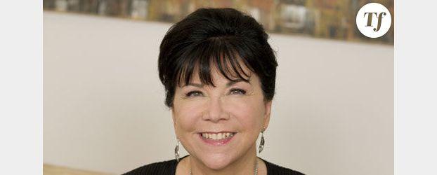 Martine Liautaud : du mentoring gratuit pour les femmes entrepreneurs