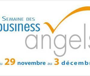 Semaine des Business Angels : investir dans une jeune entreprise, pourquoi pas vous ?