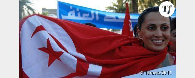 Tunisie : un an après « même si les têtes sont pourries, le corps ne l'est plus »