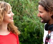 Frédéric Beigbeder : « L'amour est une belle escroquerie »