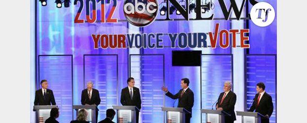 USA: primaires républicaines