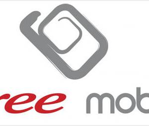 Forfaits Free Mobile : MMS, iMessage, internet… Comment configurer son iPhone 4s ?