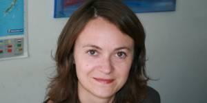 Services à la personne : Valérie Gruau fait travailler les seniors
