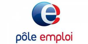 Chômage : Pôle Emploi frise « l'implosion »